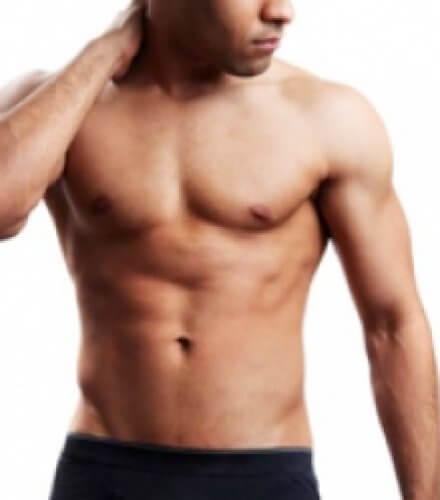 Male Body Implants
