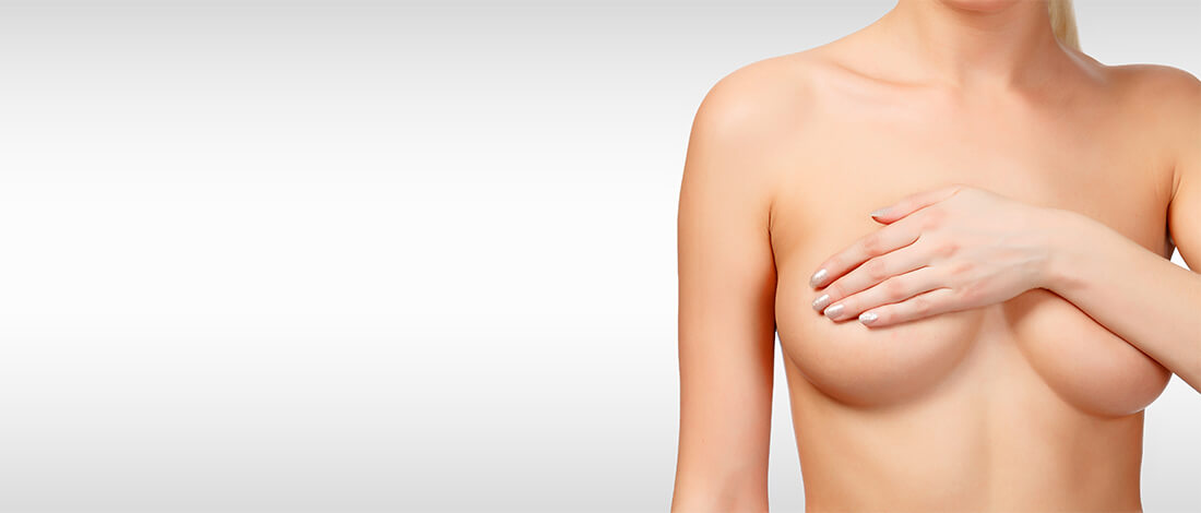 How to find best breast surgeon in Sydney model 01